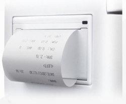 JD2600A JD2600B Optical Equipment Auto Lensmeter