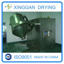 3D Mixing Machine (SYH)