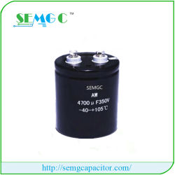 Fan capacitor price china fan capacitor price manufacturers best price fan capacitor starting capacitor 1900uf330v keyboard keysfo Images