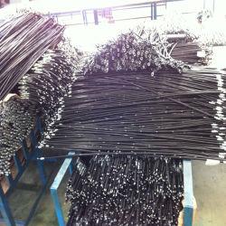 Harley Custom Length Diamond-Black Clutch Cable