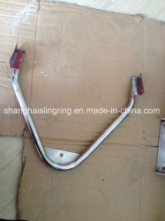 Cheap Back Electric Bike Bumpers, Bumper Covers Supplier