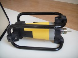 Top 10! High Frequency Concrete Vibrator (2000W/220V/18000RPM)