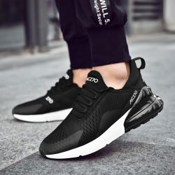5b2ed5f130e59 2019 Trend Sport Shoes Casual Sneakers Men Running Shoes