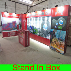 Exhibition Booth Materials : Exhibition booth material factory exhibition booth material factory