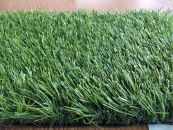Artificial Lawn Muti-Use Fustal Sports Playground Grass