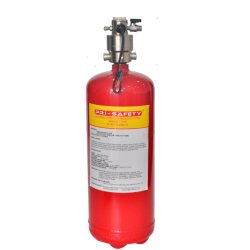China Fire Protection Systems, Fire Protection Systems Manufacturers