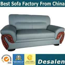 Wholesale Leather Sofa Furniture, Wholesale Leather Sofa Furniture ...