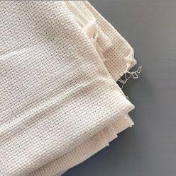 Homeuse Fabric - Karida Outdoors Co , Ltd  - page 1