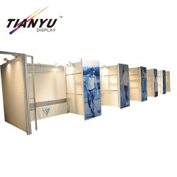 Exhibition Booth Size : China stand size trade show booth stand size trade show booth