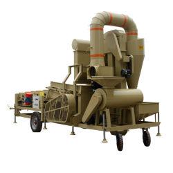 High Efficient Feed Mills Vibro Grain Separator