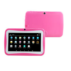 Custom Tablets From China Download China Tablet Firmware Kids Professional Graphic Drawing Tablet