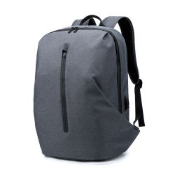 USB Sports Backpack 17inch Backpack F Anti-Theft Laptop Bag Travel Backpack Customization