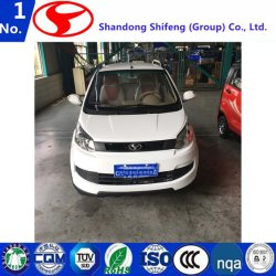 Electric Cars Wholesale Autos Electricos Mini Electric Car Price Buy From China 4 Seats Electric Car