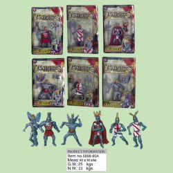China Toy Soldiers, Toy Soldiers Wholesale, Manufacturers
