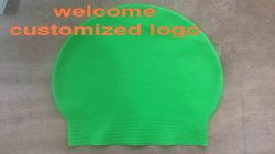 Latex Swimming Cap for Swimming Pool/Beach/Swimming School/Swimming Event