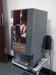 Coffee Vending Machine F305