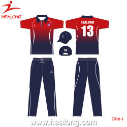 11bc3d6e8 China Cricket Jersey Design, Cricket Jersey Design Manufacturers ...