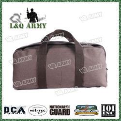Army Us Canvas Tote Bag Tool Bag