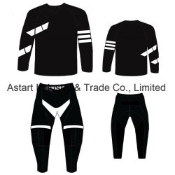 off Road Cycling Sports Apparel Motocross Mx Gear