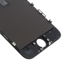 Factory Wholesale AAA Quality Repair Mobile Phone LCD for iPhone 6/6p/6s/6sp, LCD Screen Replacement
