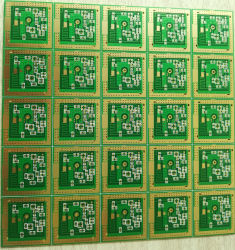 Fast PCB (Printed Circuit Board) with Low Price From PCB Factory
