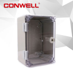 waterproof electronics enclosure outdoor telephone junction box