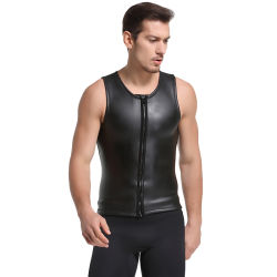 1dad66caf3 Wholesale Smooth Skin Wetsuit, Wholesale Smooth Skin Wetsuit ...