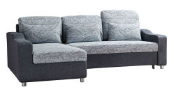 China Sofa Cum Bed Design Sofa Cum Bed Design Manufacturers
