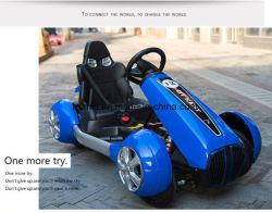 High Quality Best Price Wholesale Electric Children Car/Plastic Toy Cars for Kids to Drive