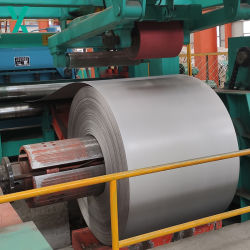 Hot Sales Cold Rolled/ Hot Rolling Mild Carbon/Stainless/Galvanized Steel Sheet Coil Price