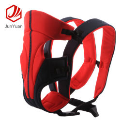 b09bf0c2ee2 Latest Soft and Comfortable Baby Carrier High Quality Hipseat Baby Carrier