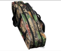 Fishing Bag Fishing Rod Bag Fishing Tackle Bag