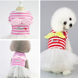 China Dog Clothing, Dog Clothing Wholesale, Manufacturers, Price