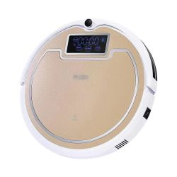 Best Price Robot Vacuum Cleaner with APP and Auto Charging