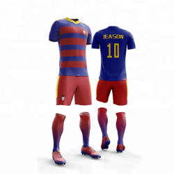 newest 54661 bd2ef Wholesale Soccer Team Jerseys, Wholesale Soccer Team Jerseys ...