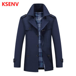 a1b6431ab3a Wind Coat Factory, Wind Coat Factory Manufacturers & Suppliers ...