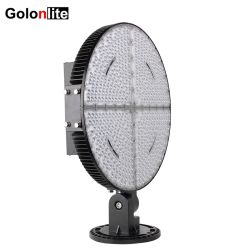Projector Baseball Soccer Stadium Basketball Football Tennis Sport Court High Mast Spotlight 300W 500W 600W 900W 1200W 1000W Outdoor Floodlight LED Flood Light