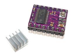 Drv8825 Stepper Motor Driver Driver Board Module – Vq3905