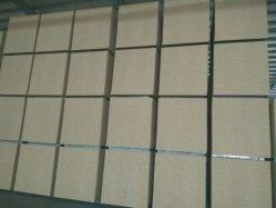 E0 E1 Grade Raw Chipboard / Particleboard