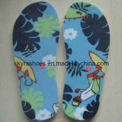 531bb791eee09f Nude Slipper Topless Strapless Magic Sandal