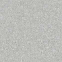 2017PVC off-Shelf Stock Vinyl Wallpaper for Wholesale