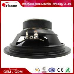 Wholesale Car Audio, Wholesale Car Audio Manufacturers