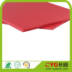 China Packing Foam, Packing Foam Manufacturers, Suppliers, Price