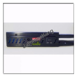 China Wholesale Ce Phone Signal Jammer, GSM /CDMA Signal Jammer, Mobile Phone Disrupter, GSM Jammer