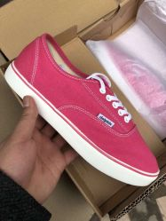 Women/Ladies Casual Shoes, Fashion Casual Shoes, Sport Shoes, Shoes, Women/Ladies Shoes, 9000pairs