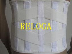 Wholesale Lycra Sport Pack Outdoor Bag Waist Belt for Women