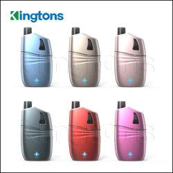Detachable Disposable Electronic Cigarette Wholesale Price Boat 051 Electronic Cigarette