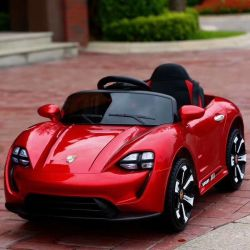 Children Battery Electric Car Ride on Car Toy Car