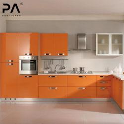 Wholesale America Kitchen Cabinets Wholesale America Kitchen