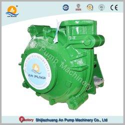 Slurry Pump 1.5/1b Heavy Duty Slurry Pump Price